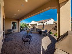 Tiny photo for 1326 E Verde Boulevard, San Tan Valley, AZ 85140 (MLS # 5842951)