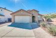 Photo of 11005 W Rio Vista Lane, Avondale, AZ 85323 (MLS # 5842959)