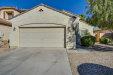 Photo of 18558 W Sunnyslope Lane, Waddell, AZ 85355 (MLS # 5843028)