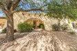 Photo of 854 E Gabrilla Drive, Casa Grande, AZ 85122 (MLS # 5843044)