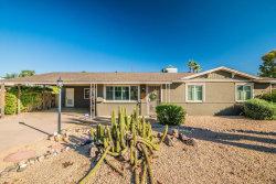 Photo of 2836 E Cholla Street, Phoenix, AZ 85028 (MLS # 5843068)