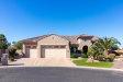 Photo of 16488 W Wilshire Drive, Goodyear, AZ 85395 (MLS # 5843075)
