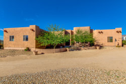 Photo of 44910 N 11th Place, New River, AZ 85087 (MLS # 5843116)