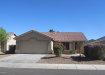 Photo of 2141 W Goldmine Mountain Drive, Queen Creek, AZ 85142 (MLS # 5843123)