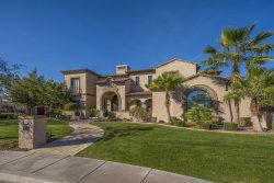 Photo of 640 W Sunshine Place, Chandler, AZ 85248 (MLS # 5843141)