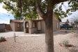 Photo of 145 E Ash Avenue, Casa Grande, AZ 85122 (MLS # 5843158)