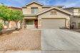 Photo of 796 E Payton Street, San Tan Valley, AZ 85140 (MLS # 5843163)