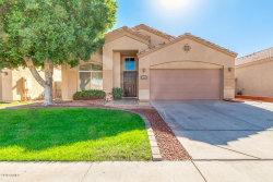 Photo of 11527 W Dana Lane, Avondale, AZ 85392 (MLS # 5843167)