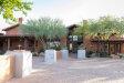 Photo of 815 W Bridle Pth --, Wickenburg, AZ 85390 (MLS # 5843246)