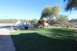 Photo of 56629 N Cope Road, Wickenburg, AZ 85390 (MLS # 5843255)