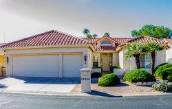 Photo of 25842 S Ribbonwood Drive, Sun Lakes, AZ 85248 (MLS # 5843282)