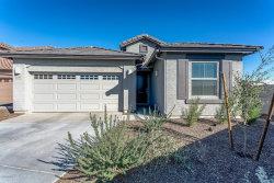 Photo of 25007 N 53rd Lane, Phoenix, AZ 85083 (MLS # 5843295)