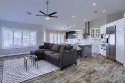 Photo of 9140 E Siesta Lane, Scottsdale, AZ 85255 (MLS # 5843297)