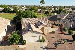 Photo of 6121 W Irma Lane, Glendale, AZ 85308 (MLS # 5843334)