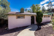 Photo of 625 Tiburon Drive, Prescott, AZ 86303 (MLS # 5843354)