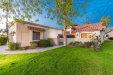 Photo of 10530 E Cinnabar Avenue, Scottsdale, AZ 85258 (MLS # 5843356)