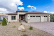 Photo of 1073 Skillet Court, Prescott, AZ 86301 (MLS # 5843374)