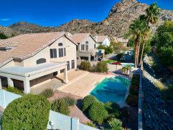Photo of 1323 E Thistle Landing Drive, Phoenix, AZ 85048 (MLS # 5843376)