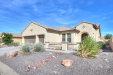 Photo of 5274 W Pueblo Drive, Eloy, AZ 85131 (MLS # 5843387)