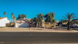 Photo of 11425 N 93rd Avenue, Peoria, AZ 85345 (MLS # 5843389)