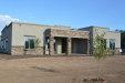 Photo of 6123 S 195th Drive, Buckeye, AZ 85326 (MLS # 5843417)