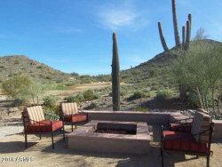 Tiny photo for 31916 N Larkspur Drive, San Tan Valley, AZ 85143 (MLS # 5843451)