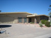Photo of 16410 N Orchard Hills Drive, Sun City, AZ 85351 (MLS # 5843538)