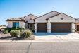 Photo of 5381 W Corral Drive, Eloy, AZ 85131 (MLS # 5843541)