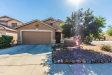 Photo of 22653 W Yavapai Street W, Buckeye, AZ 85326 (MLS # 5843594)