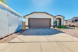 Photo of 373 E Echo Lane, Florence, AZ 85132 (MLS # 5843626)