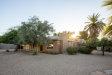 Photo of 1645 E Montecito Avenue, Phoenix, AZ 85016 (MLS # 5843655)