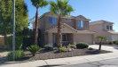 Photo of 12823 W Ash Street W, El Mirage, AZ 85335 (MLS # 5843666)