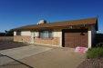 Photo of 9494 W Concordia Drive, Arizona City, AZ 85123 (MLS # 5843675)