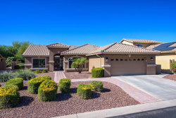 Photo of 2648 N 161st Avenue, Goodyear, AZ 85395 (MLS # 5843684)