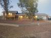 Photo of 14920 W Waverly Drive, Casa Grande, AZ 85194 (MLS # 5843688)