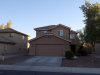 Photo of 1655 W Wilson Avenue, Coolidge, AZ 85128 (MLS # 5843736)