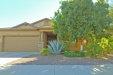 Photo of 10929 E Sylvan Avenue, Mesa, AZ 85212 (MLS # 5843750)