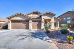 Photo of 44066 W Stonecreek Road, Maricopa, AZ 85139 (MLS # 5843752)