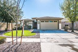 Photo of 4765 E Lark Street, Gilbert, AZ 85297 (MLS # 5843794)