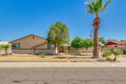 Photo of 6326 W Windsor Boulevard, Glendale, AZ 85301 (MLS # 5843859)