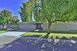 Photo of 8139 E Del Laton Drive, Scottsdale, AZ 85258 (MLS # 5843912)