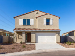 Photo of 4320 S 97th Drive, Tolleson, AZ 85353 (MLS # 5843936)