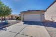 Photo of 5821 E Flowing Spring --, Florence, AZ 85132 (MLS # 5843972)