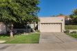 Photo of 7824 E Horseshoe Lane, Scottsdale, AZ 85250 (MLS # 5843990)