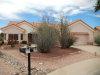 Photo of 14519 W Corral Drive, Sun City West, AZ 85375 (MLS # 5844049)