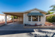 Photo of 6049 S Oakmont Drive, Chandler, AZ 85249 (MLS # 5844076)