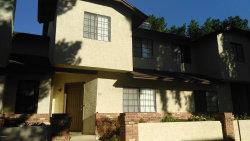 Photo of 170 E Guadalupe Road, Unit 159, Gilbert, AZ 85234 (MLS # 5844083)