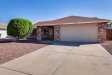 Photo of 12685 N 79th Drive, Peoria, AZ 85381 (MLS # 5844092)