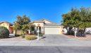Photo of 1489 N Maria Lane, Casa Grande, AZ 85122 (MLS # 5844157)