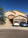 Photo of 10048 W Albeniz Place, Tolleson, AZ 85353 (MLS # 5844175)